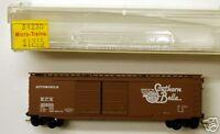 MTL Micro-Trains 34230 KCS 20899