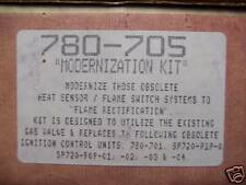 SP780-705 ROBERTSHAW MODERNIZATION KIT