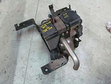 Standheizung Zuheizer Webasto Diesel VW T5 2.0 TDI 2010 7E0815071A