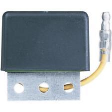 Parts Unlimited 01-154-21 Universal 12-Volt Voltage Regulator Polaris Indy