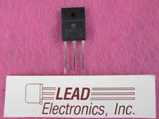 2SK1217 TO-3P/PKG FUJI N-CHANNEL SILICON POWER MOS-FET TRANSISTOR