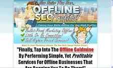 Free 70 Established Money Making Websites Ebook Business Opportunity Amazon