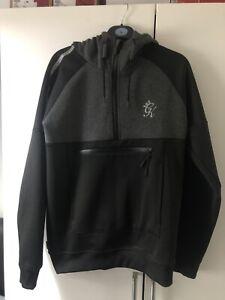 Gym King Jacket Size M
