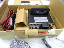 Icom ID-E880 usato RTX Bibanda FM D_Star Perfetto completo come da foto