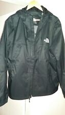 Men's North face 30th anniversary mountain jacket XL excellent