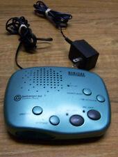 Freedom Phone FA970 Digital Answering System