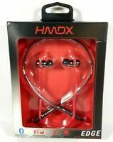 Bluetooth Headphones Wireless HX-EP600BK Hight Fidelity NEW EDITION!!!