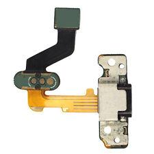 HTC Raider 4G Vivid Holiday G19 X710E Micro USB Dock Charging Port Flex Cable