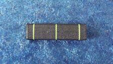 ^ US Medal Orden Barrette Ribbon Bar Navy expert rifle Medal
