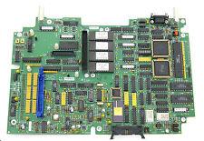 HP Agilent 8593E A16 Processor Board 08590-60416 8593E 8594E 8595E working