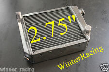 70mm Extreme version radiator Mini Cooper S, Morris Moke,race/rally 1959-1996