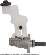 Cardone Industries 13-3243 New Master Brake Cylinder