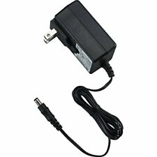 Power adapter PA-150B for Yamaha electronic piano keyboard Japan with Tracking