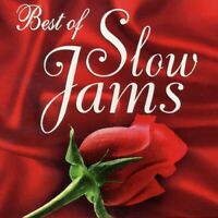 550 Slow Jam mp3 Music Songs on a 16gb usb flash drive