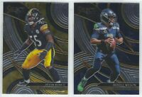 2019 Panini Select Football SENSATIONS Insert Complete Your Set - You Pick!