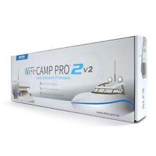 Alfa WiFi-Camp Pro2 v2
