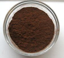 Yohimbe Bark Powder 1 oz. (Corvanthe yohimbe) The Elder Herb Shoppe