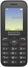 EE Alcatel 1.8 Inch 10.16 Mobile Phone From the Official Argos Shop on ebay