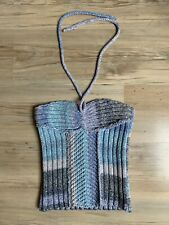 Opening Ceremony Knits Women's Top Size Small