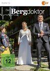Der Bergdoktor Staffel 14 Neu und Originalverpackt 4 DVDs