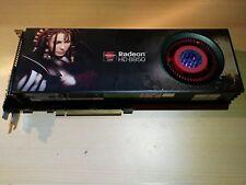 Sapphire AMD Radeon HD 6950 2GB GDDR5 102-C21601-00-AT