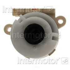 Ignition Switch US292 Standard Motor Products