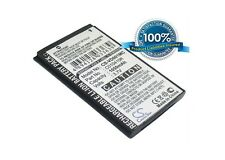 NEW Battery for VholdR C010410K Li-ion UK Stock