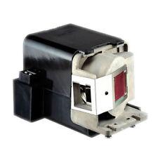 5J.J3S05.001 Lampe pour BENQ MS510