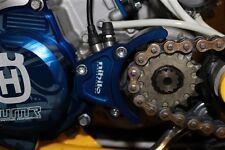 NIHILO Caso Saver HUSQVARNA TC 85 2014 > BLUE
