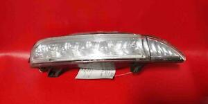 2009-12 Porsche Boxster Right Passenger Front LED Driving Light
