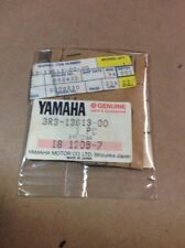 YAMAHA IT175 YZ125 MOTOCROSS REED VALVE OEM NOS 3R3-13613-00-00