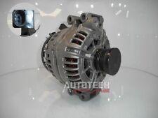 Lichtmaschine  Bosch/Valeo  BMW 3er Coupe Touring Compact  X3 1er 150A