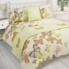 Animal Print Four-Piece Bedding Sets & Duvet Covers