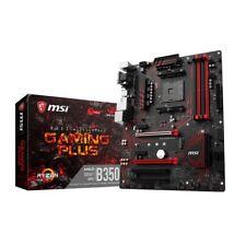 Placa PC MSI 911-7a34-015 Py