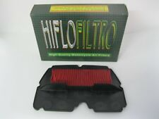Filtro Aria HONDA CBR 900 cc  1992-1995 e 1998-1999