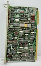 Yamatake Honeywell 80341303-001 80341305 ISS-03 IOU LAN I/F card PCB interface