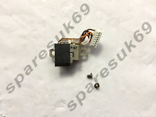 HP Pavilion dm1-3200sa Original DC Power Jack Socket