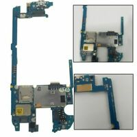 Scheda madre Motherboard Mainboard Logic Per LG G4 H815 32GB Unlocked Original