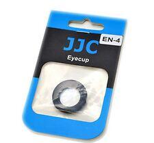 JJC EN-4 Viewfinder Eyecup For Nikon D3, D2 series, D700, and F6 As DK-17
