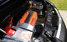 Vauxhall zafira cambelt couverture, Mk4, Mk5, moteur bay styling.cam ceinture ZAFIRA, VXR.