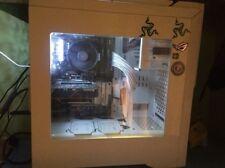 Gaming PC *GTX 1050TI* *Ryzen*
