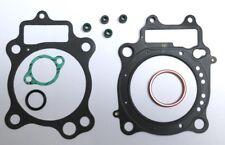 Zylinder Dichtsatz Honda CRF 250 - Bj. 2008-2009