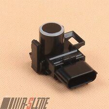 Fit For Honda Odyssey Pilot 12-15 39680 TK8 A11 Rear Bumper Parking Aid Sensor×1