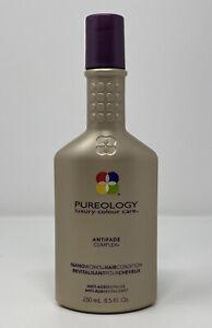 Pureology AntiFade Nano Works Conditioner 8.5 oz