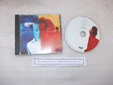 CD Metal Keith Caputo - Died Laughing (12 Song) ROADRUNNER