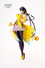 Rith Magna Carta Anime Model Hand Painted JOLLY Figure INSTOCK