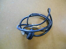 NOS 1972 Yamaha DT2MX 250 Lead Wire Assembly 324-81515-10