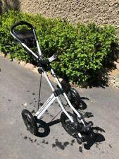 Sun Mountain golf push cart V1 great condition ***FREE SHIPPING***