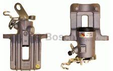 BOSCH Pinza de freno 38mm VOLKSWAGEN GOLF PASSAT AUDI A3 SEAT LEON 0 986 474 381