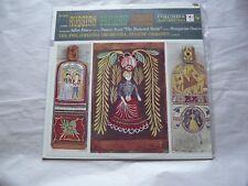 The Philadelphia Orchestra, Eugene Ormandy – Russian Sailor's Dance - LP Album